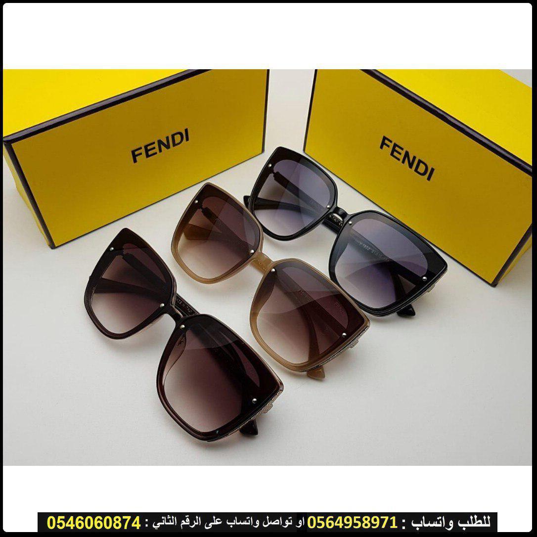 اللجنة علم الصوتيات نشيط فندي السعودية نظارات Zetaphi Org