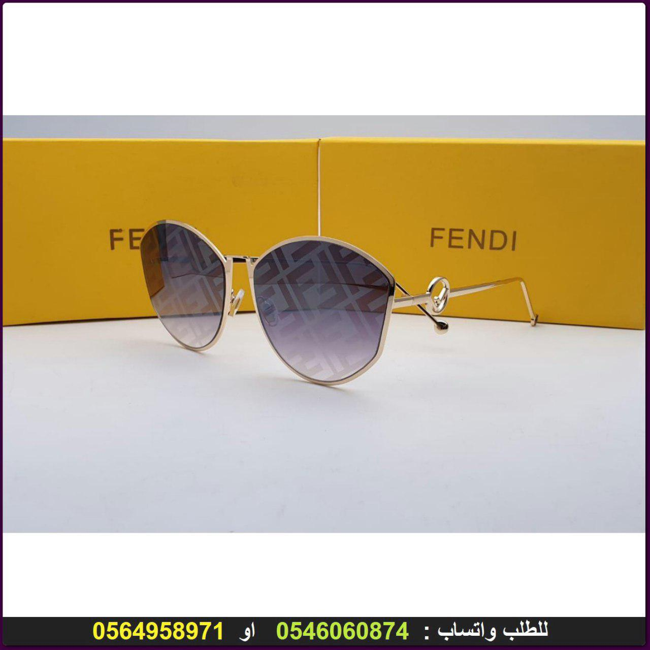 Pitanje Istaknut Skupstina نظارات فندي Herbandedi Org