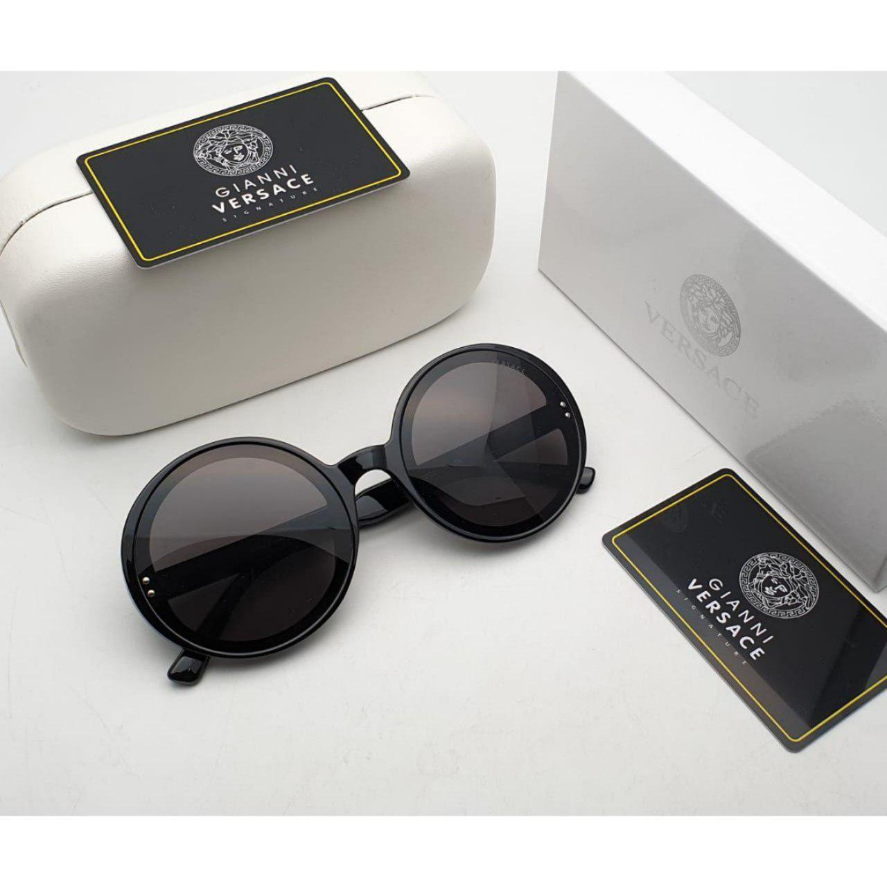 نظارات فرزاتشي نسائي
